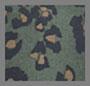 армейский леопардовый
