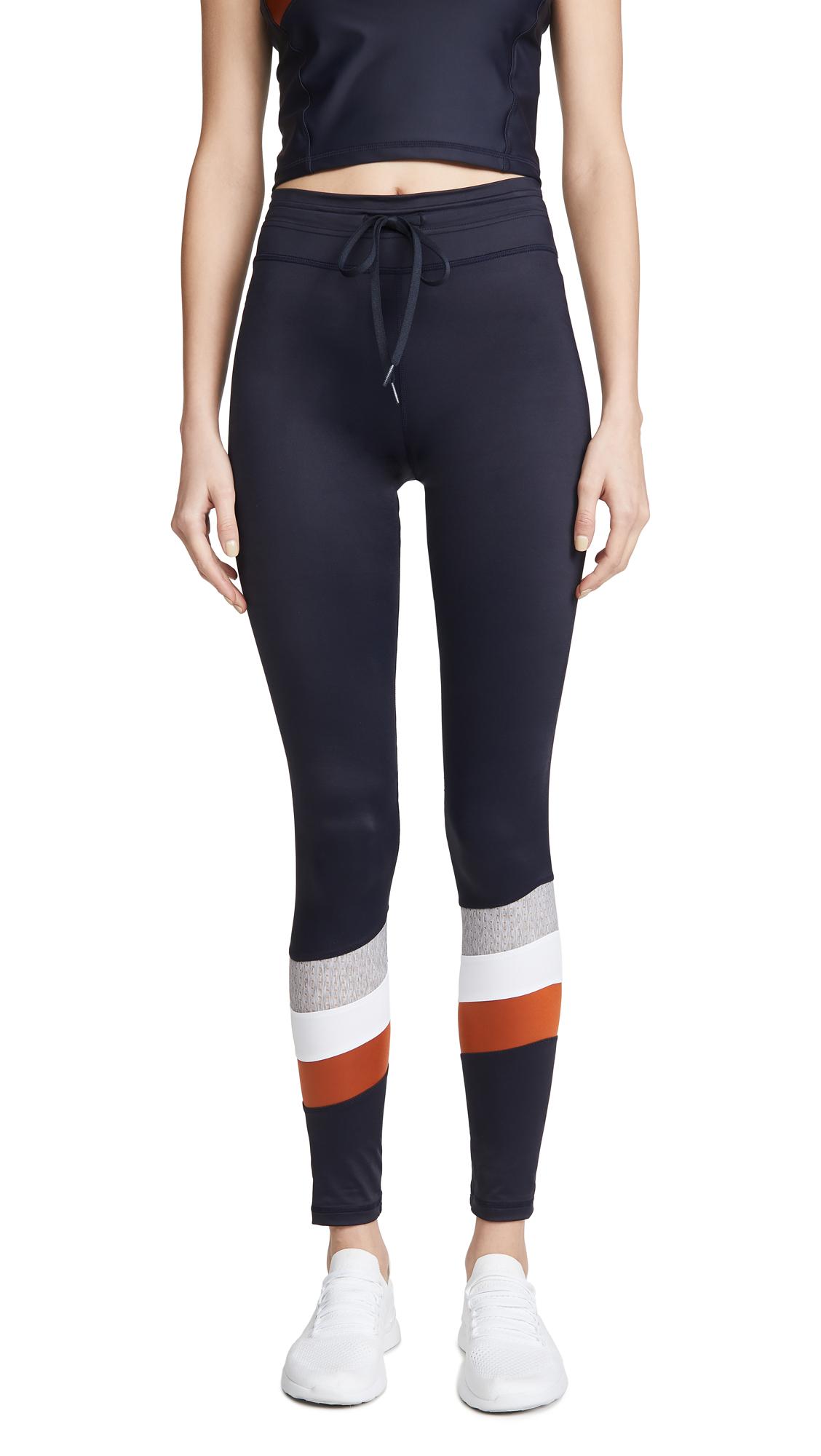 Buy The Upside online - photo of The Upside Hudson Yoga Pants