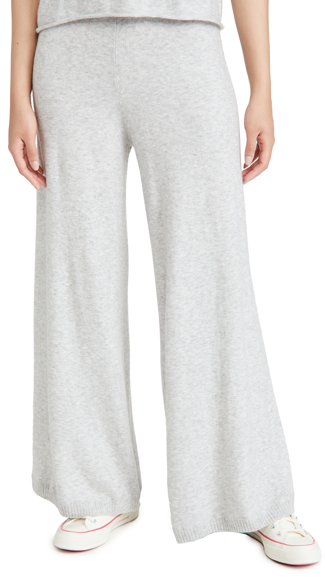 The Upside Igor Knit Lounge Pants