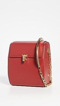 ad8f5897c red bag | SHOPBOP