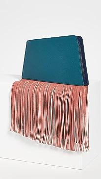 b4f41f5db Bags | SHOPBOP