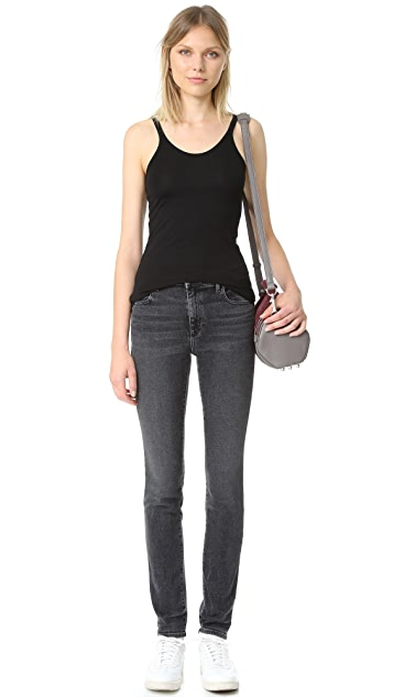 T by Alexander Wang Modal Cami Tank Top
