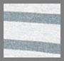 меланжевый серый/асфальт