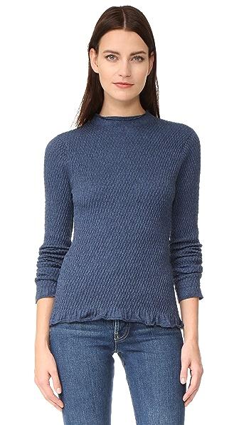 Ulla Johnson Mora Sweater