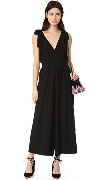 Ulla Johnson Bianca Jumpsuit