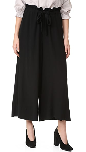 Ulla Johnson Raye Trousers