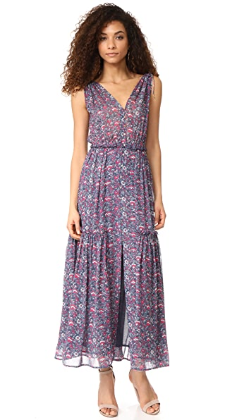 Ulla Johnson Chantelle Dress