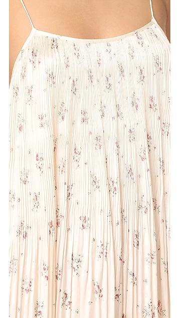 Ulla Johnson Mille Dress