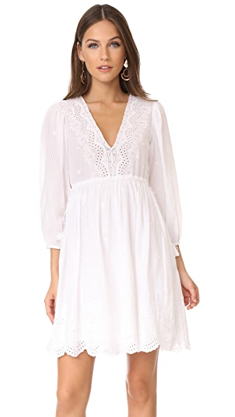 Ulla Johnson Clarice Dress