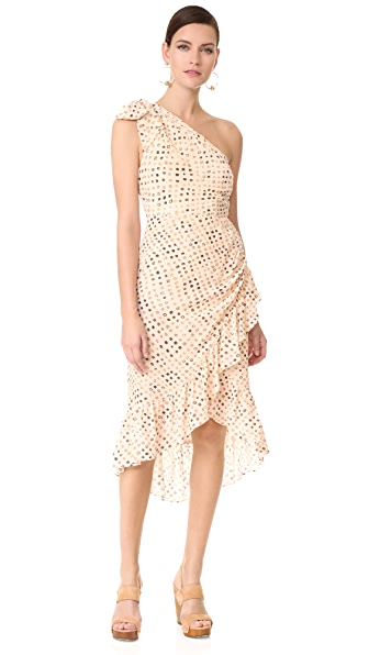 Ulla Johnson Imogen Dress