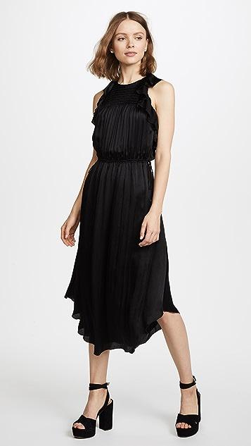 Ulla Johnson Eveline Dress