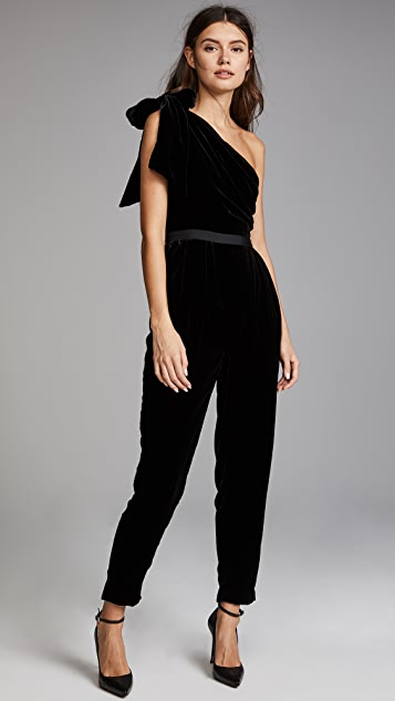 Ulla Johnson Tess Jumpsuit