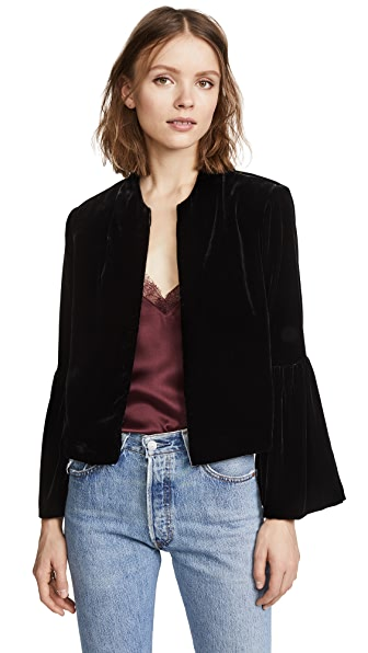 Ulla Johnson  MARA JACKET