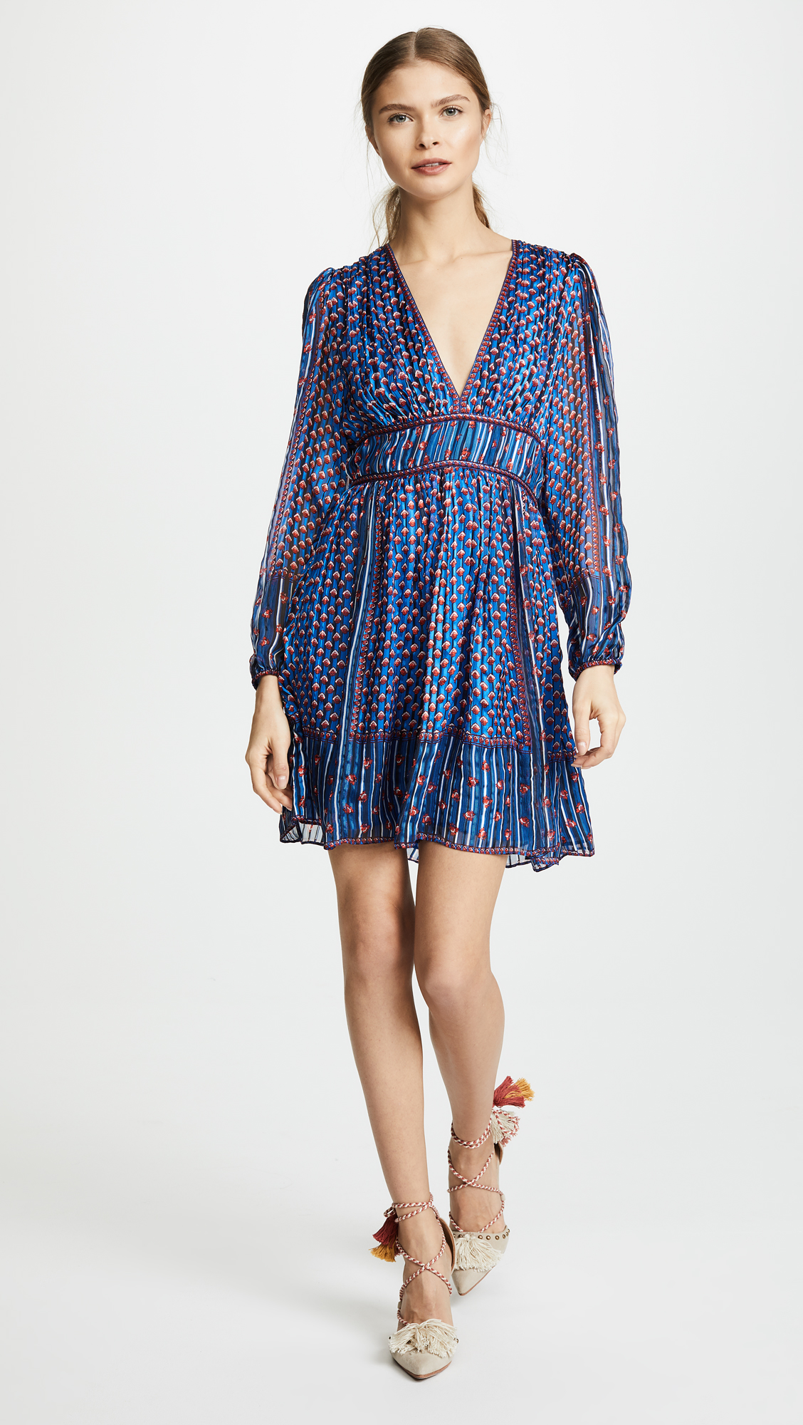 Ulla johnson shopbop ulla johnson martine dress ombrellifo Image collections