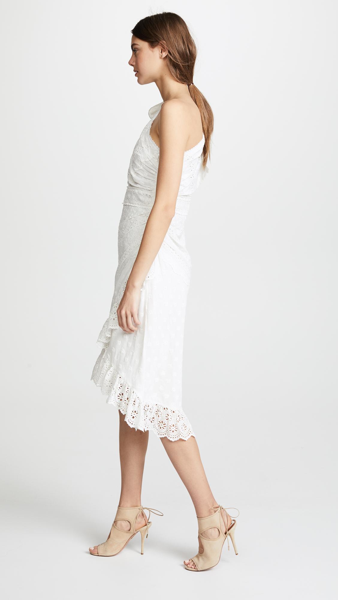 Ulla Johnson Gwyneth Dress  0fb7965ba