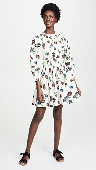 Ulla Johnson Joelle Dress  b375a64fb