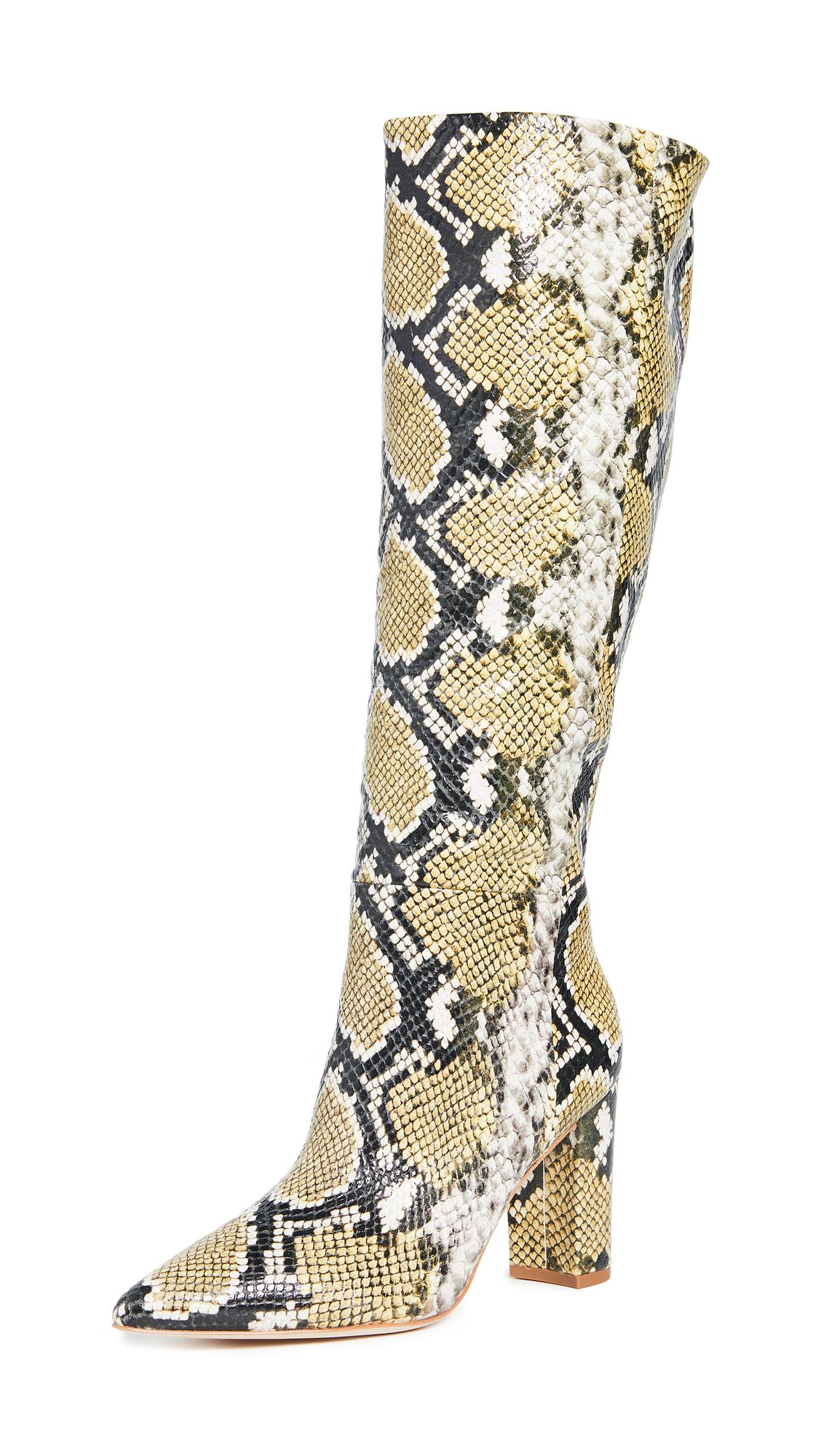 Buy Ulla Johnson Jerri Boots online, shop Ulla Johnson