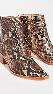 Ulla Johnson Cruz 短靴