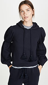 8e53b4209 Women's Sweatshirts Hoodies