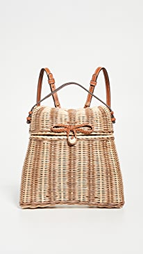 d1e66aa21f10 Ulla Johnson | SHOPBOP