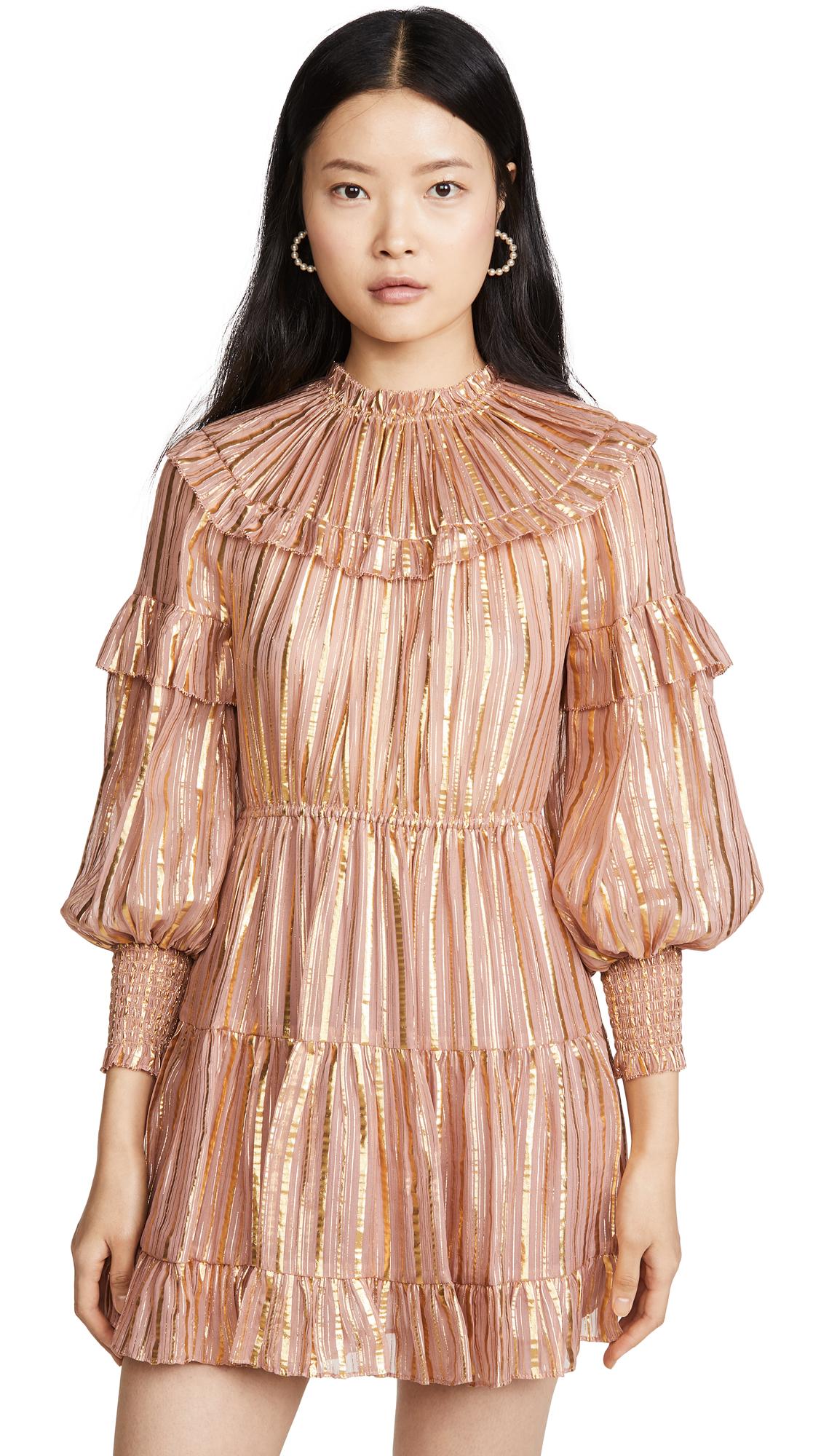 Buy Ulla Johnson Averil Dress online beautiful Ulla Johnson Clothing, Dresses