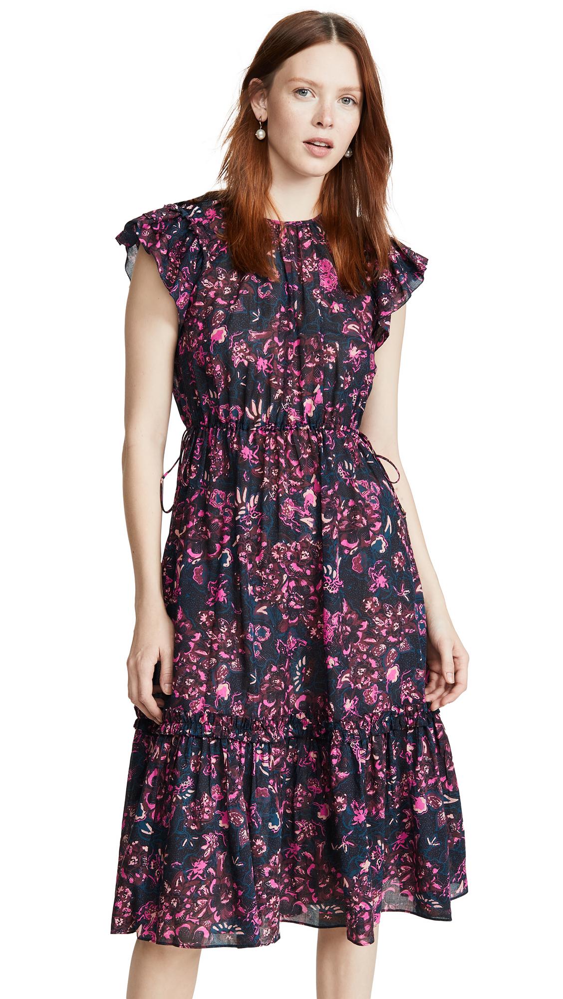 Buy Ulla Johnson Arlene Dress online beautiful Ulla Johnson Clothing, Dresses