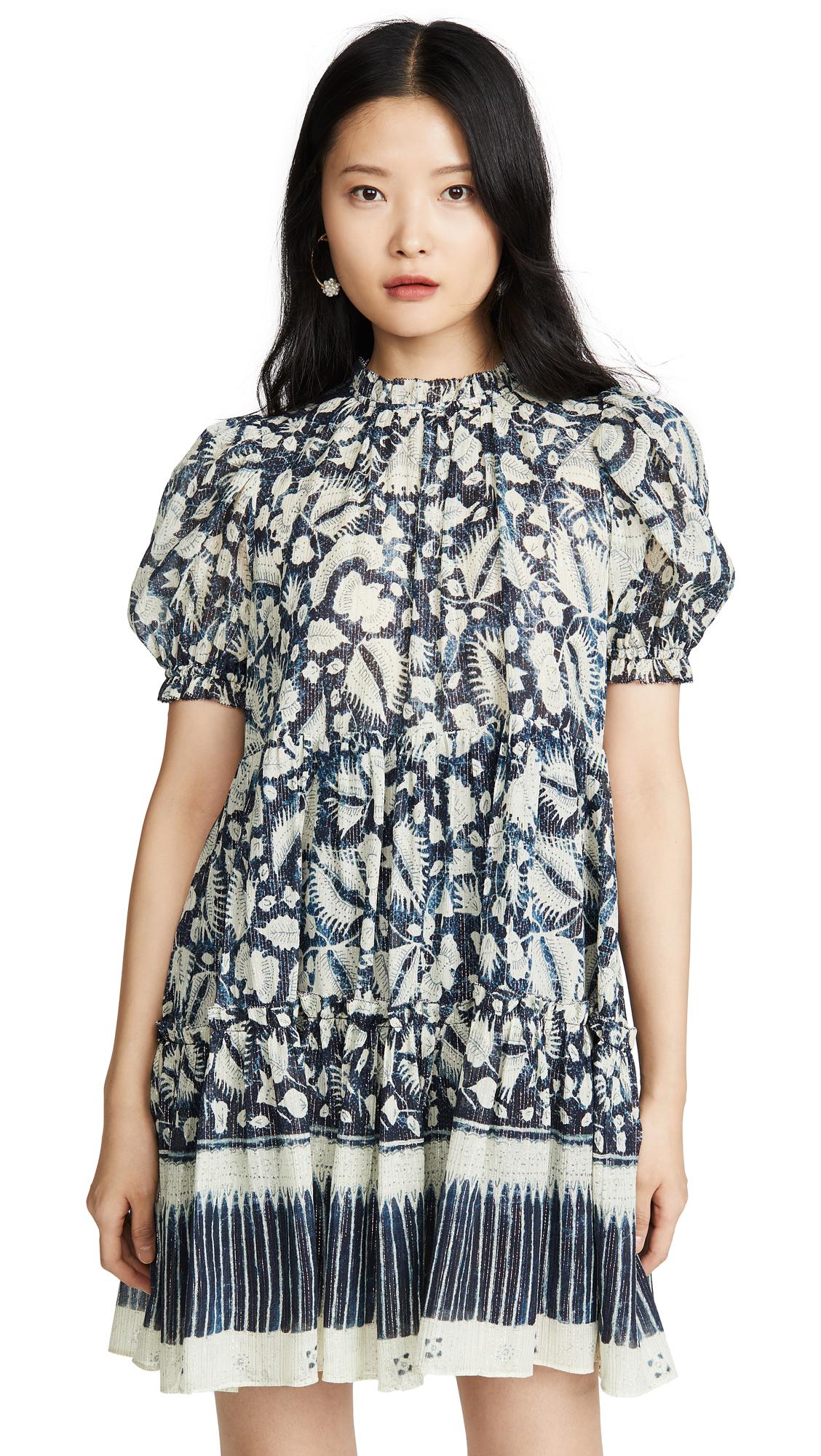 Buy Ulla Johnson Dhalia Dress online beautiful Ulla Johnson Clothing, Dresses