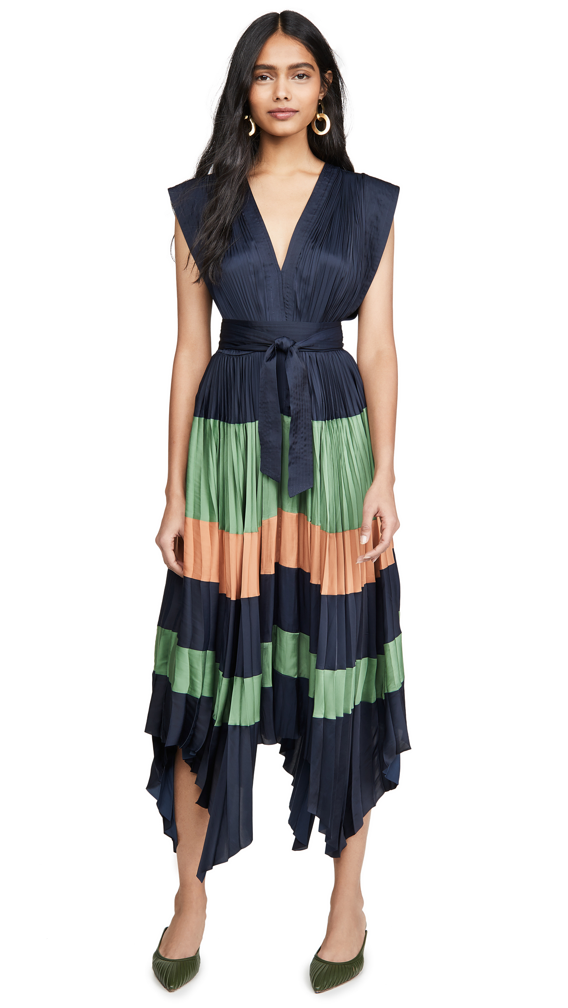 Buy Ulla Johnson Maysha Dress online beautiful Ulla Johnson Clothing, Dresses