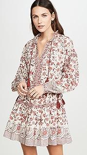 Ulla Johnson Платье Marigold