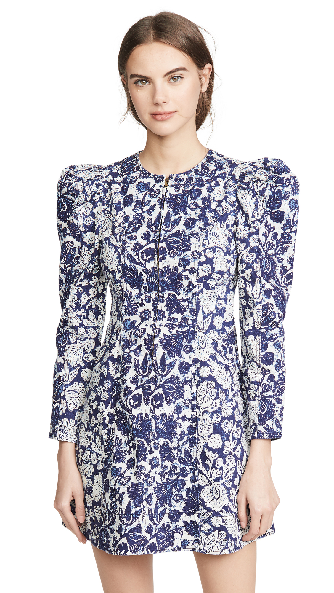 Buy Ulla Johnson online - photo of Ulla Johnson Wren Dress