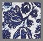 Floral Patchwork