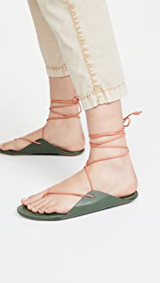 Ulla Johnson Aidy Sandals