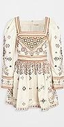 Ulla Johnson Adilah Dress