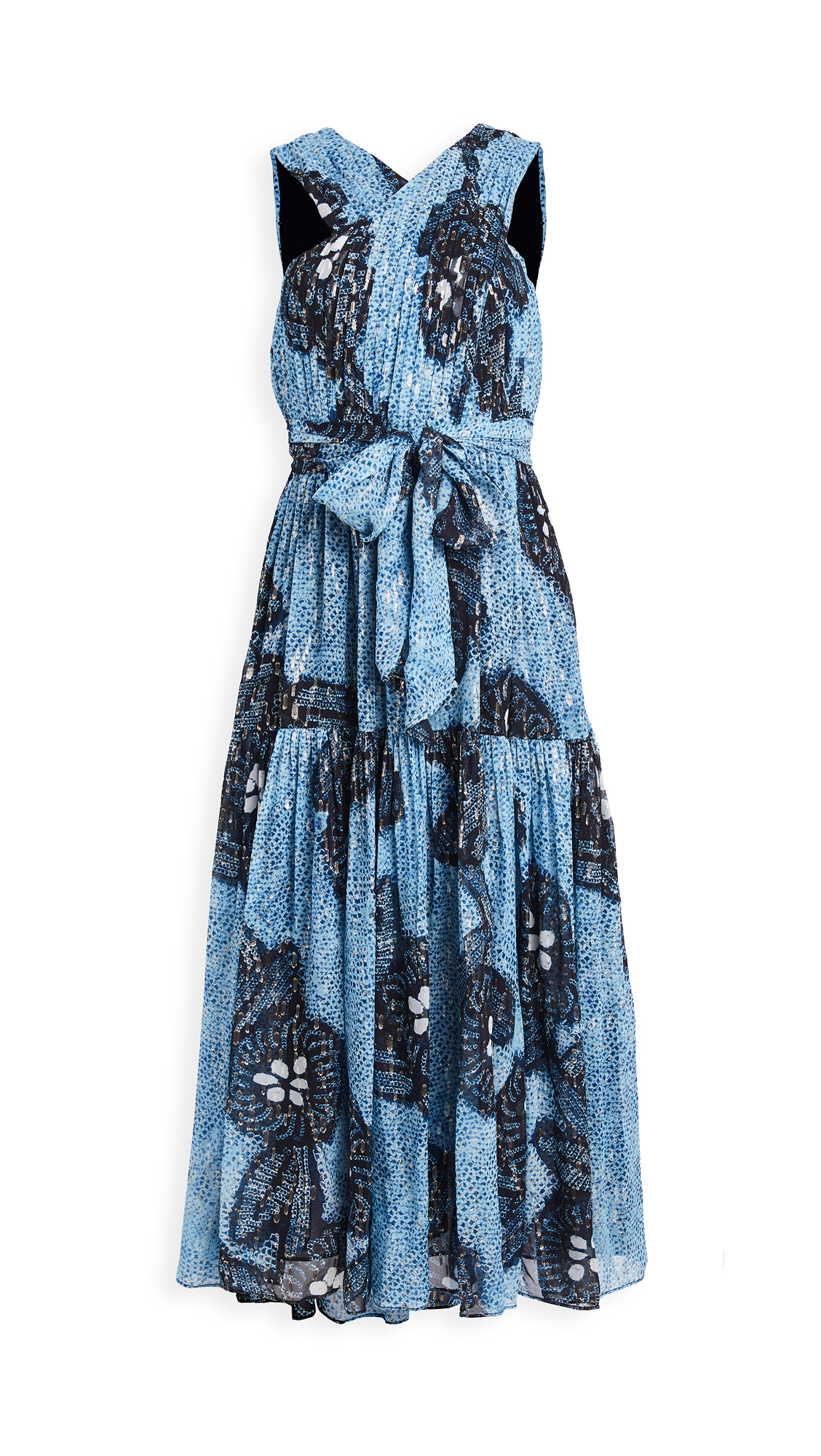 Ulla Johnson Adora Dress - 30% Off Sale