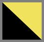 Nero/Yellow