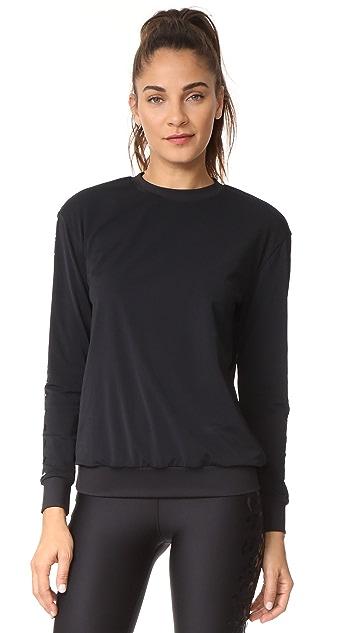 Ultracor Surface Matte Flash Knockout Sweatshirt