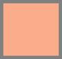 Выцветший оранжевый