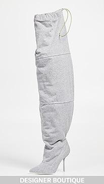 9cb3677e6f1 Shop Women s Designer Boots Online