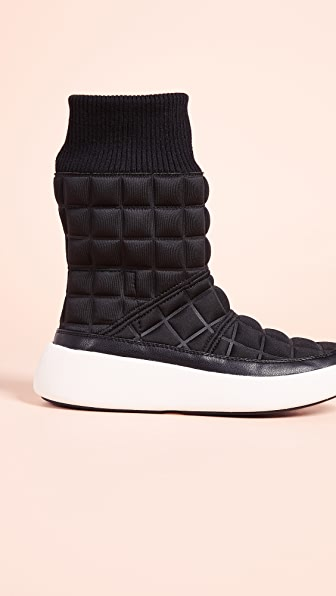Opinion, united nude bubble boot very valuable