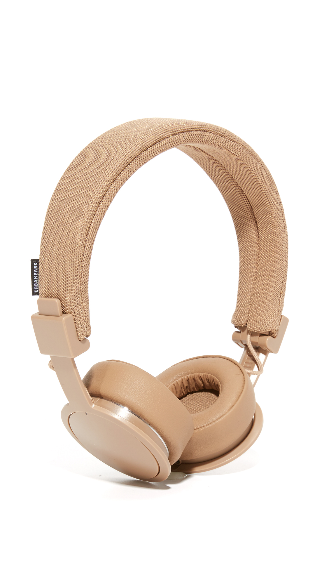 Urbanears Plattan Wireless Headphones Shopbop Ii Powder Pink