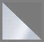 Ruthenium/Grey