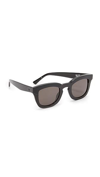Valley Eyewear Tornay Sunglasses