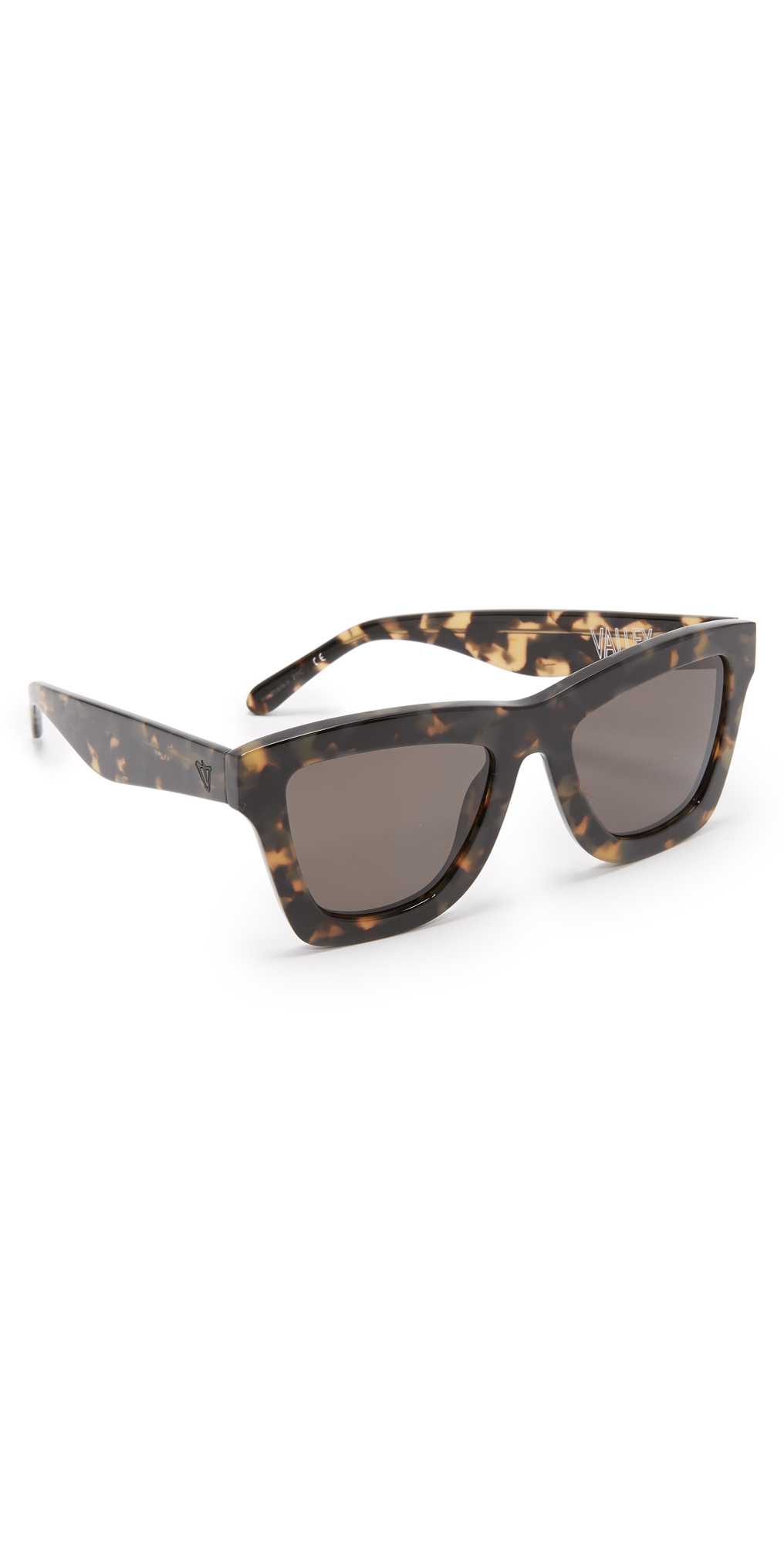 DB II Sunglasses Valley Eyewear