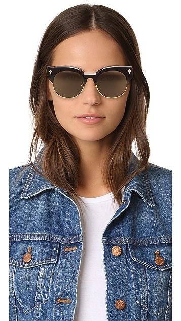 Valley Eyewear ADCC II Sunglasses