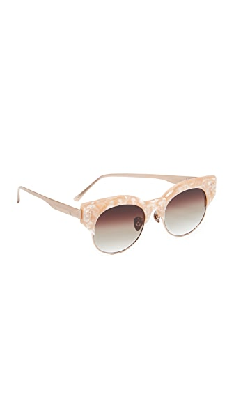 Valley Eyewear ADCC II Sunglasses