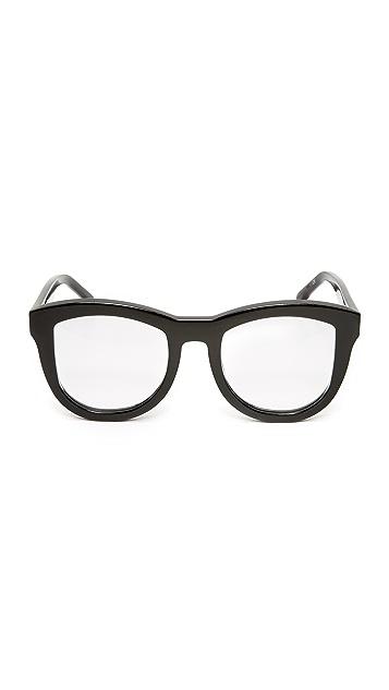 Valley Eyewear Очки Trachea