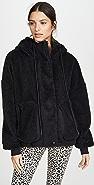 Varley Montalvo Jacket