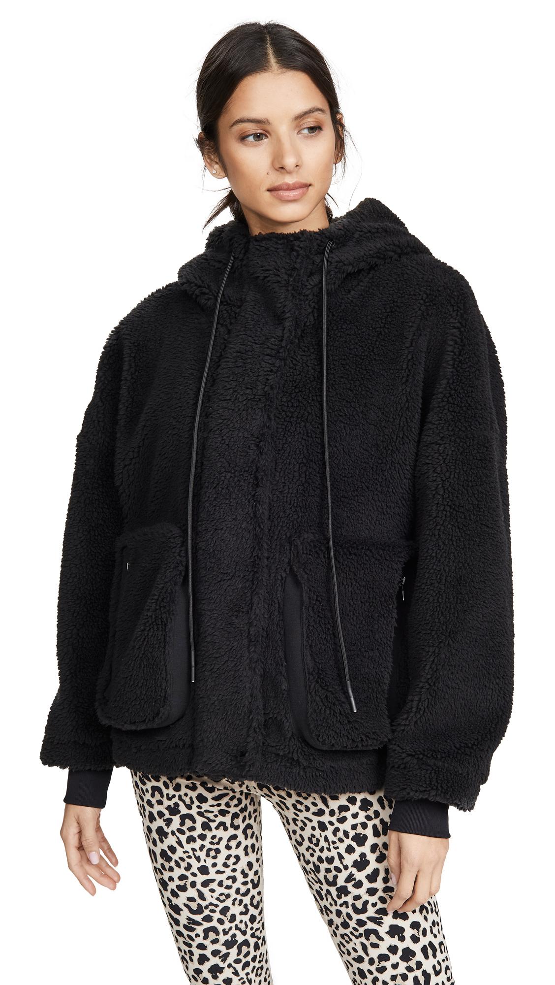 Buy Varley online - photo of Varley Montalvo Jacket