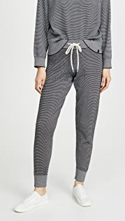 Varley Alice Sweatpants