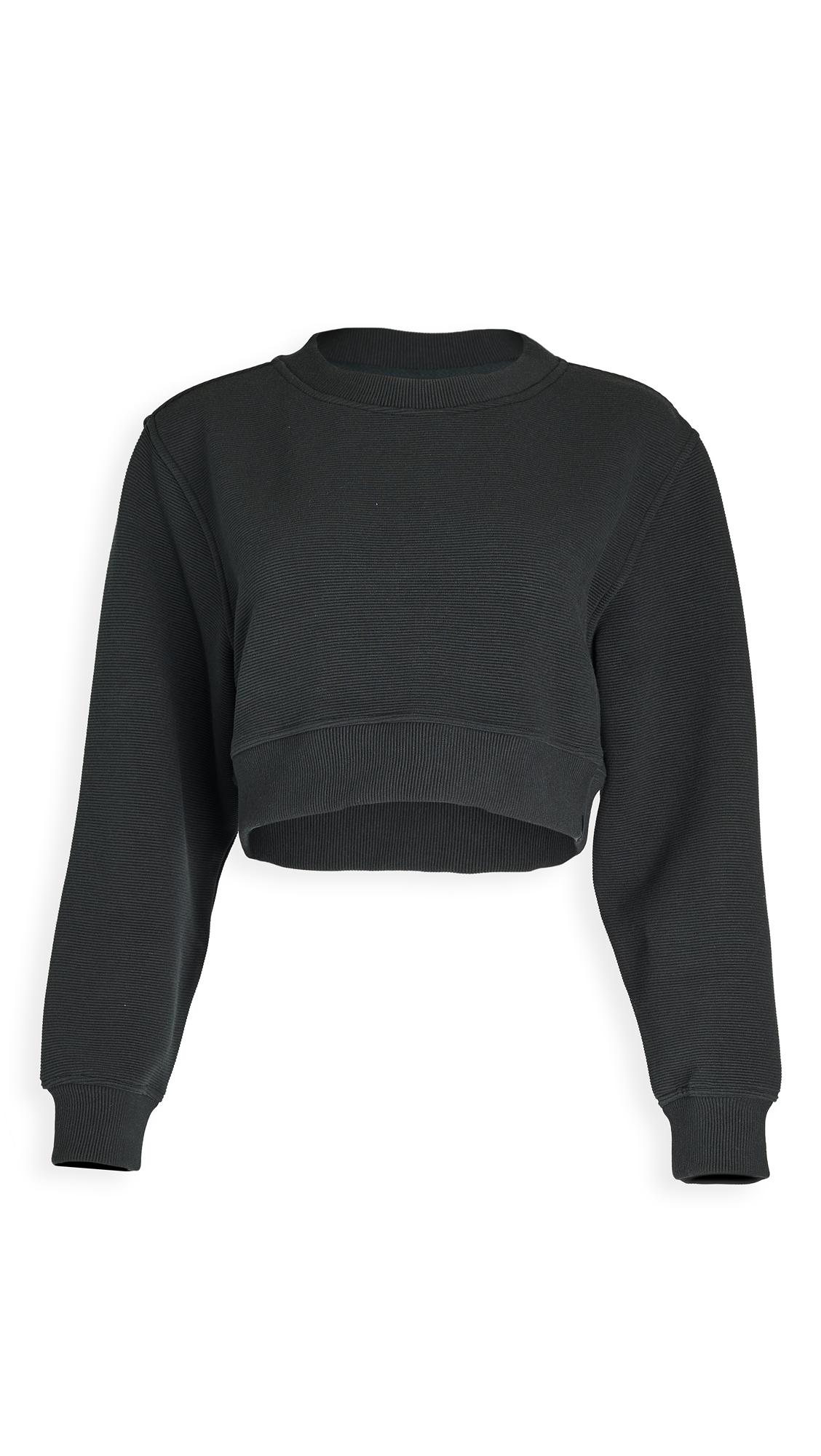 Varley Albata Sweatshirt